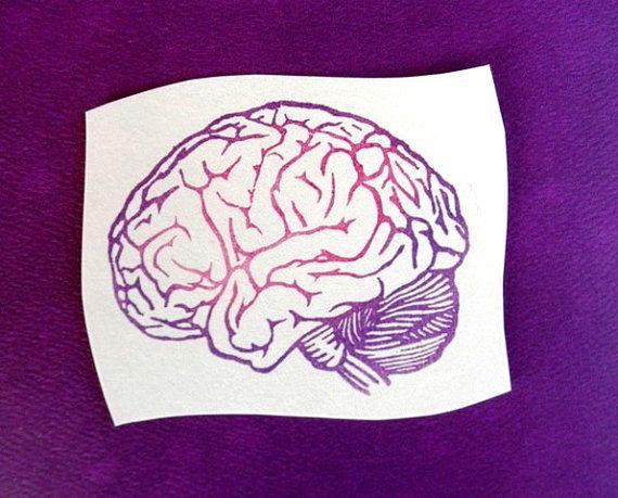 Drawn brain mad scientist Best scientist images  about