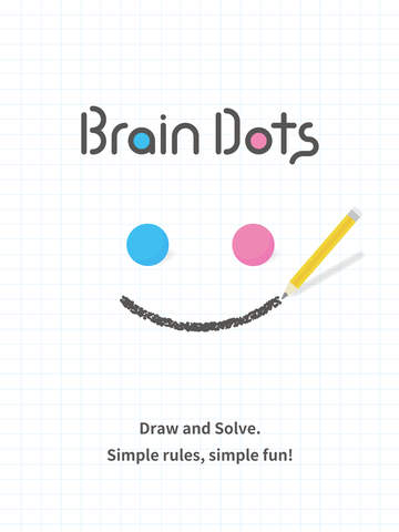 Drawn brains simple Brain on solve! Brain 1