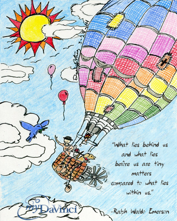 Drawn brains small Cancer what Fine Cancer Balloon