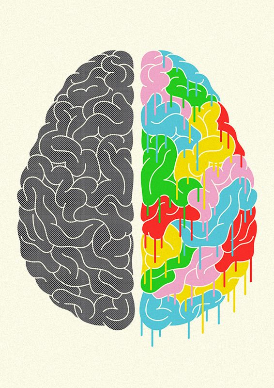 Drawn brains tumblr transparent Right) about Pinterest better on
