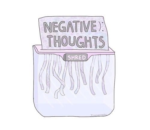 Drawn brains tumblr transparent On and this Pinterest Tumblr