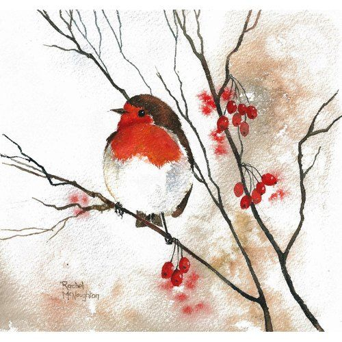 Drawn brds red robin Ideas on 25+ drawing by