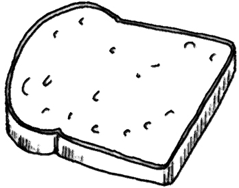 Drawn bread Folder NIDDK to Detail Library