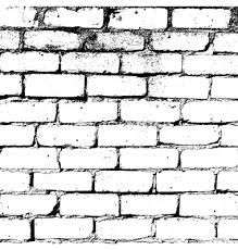 Drawn brick For draw com/textures/brick brick http://handpaintedtextures