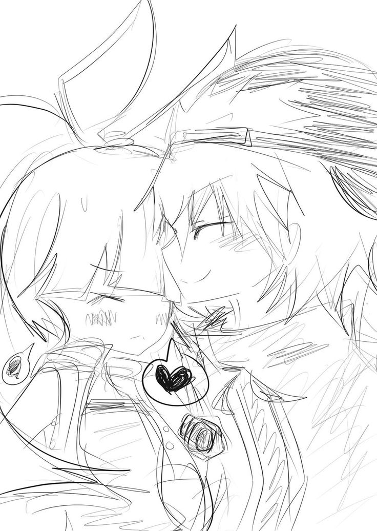 Drawn brick anime Com deviantart @deviantART 251 on