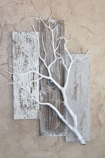 Drawn brick wall art Ideas Pinterest Wall Pallets Rustic