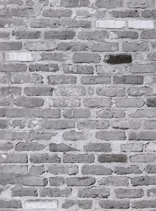 Drawn brick wall art Best images  Pinterest 172