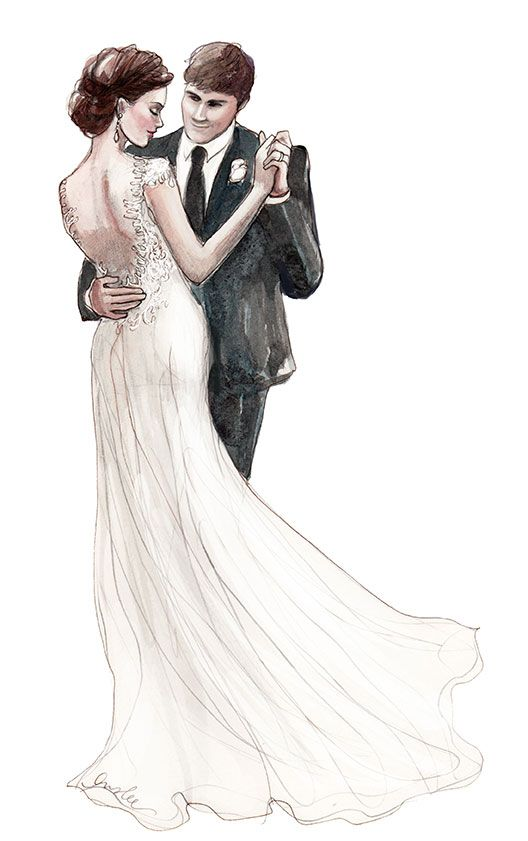 Drawn bride cute couple 7 Best Book By The