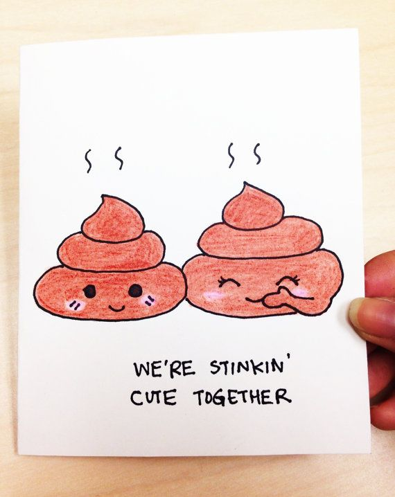 Drawn love Funny stinkin love boyfriend ideas