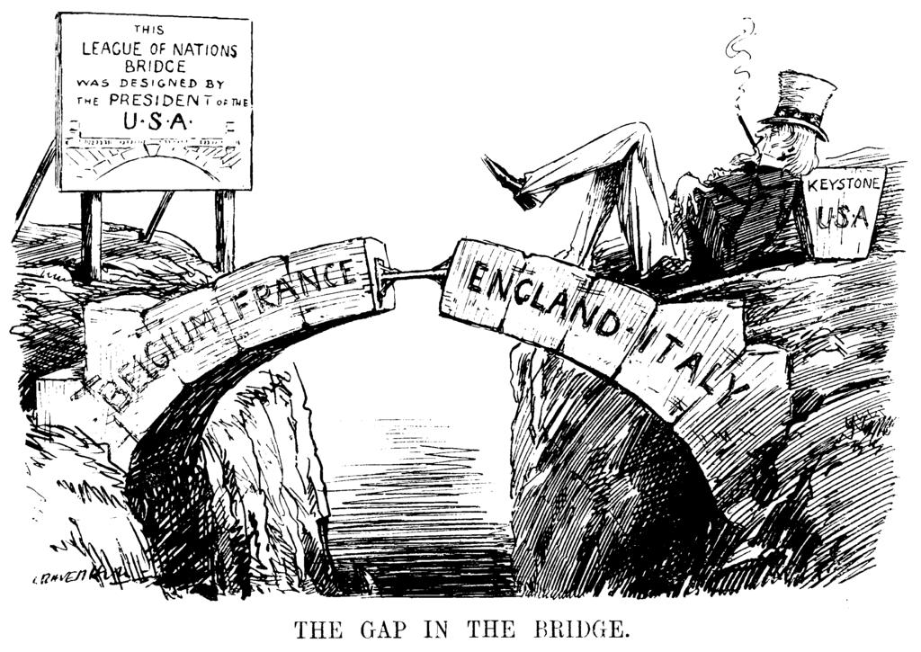 Drawn bridge cartoon Commons Gap File:The in Gap