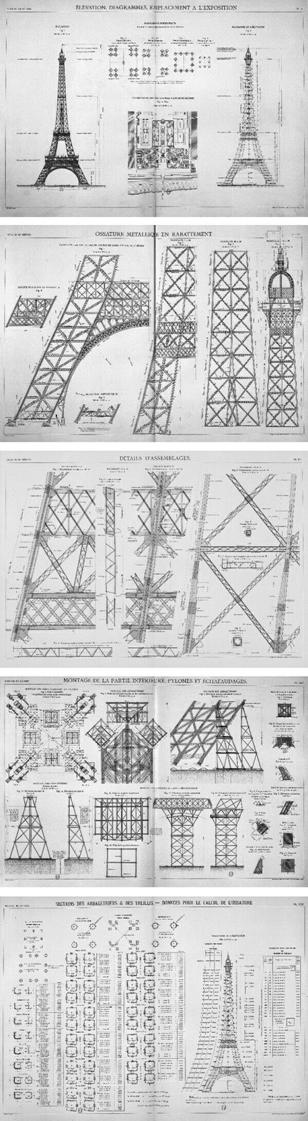 Drawn bridge civil engineering Pin Engineering as Art on