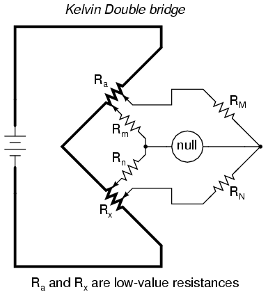 Drawn bridge schematic Likewise Electronics current) configured (carrying