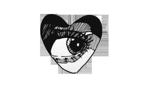 Drawn hearts png tumblr Hahanoui Tumblr hearts png