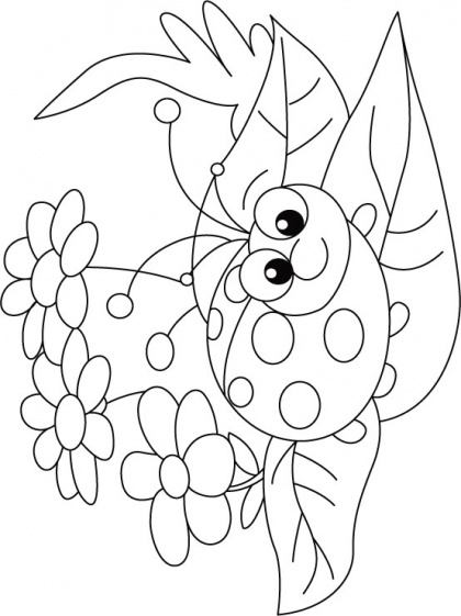 Drawn bugs kid This & Worms images on