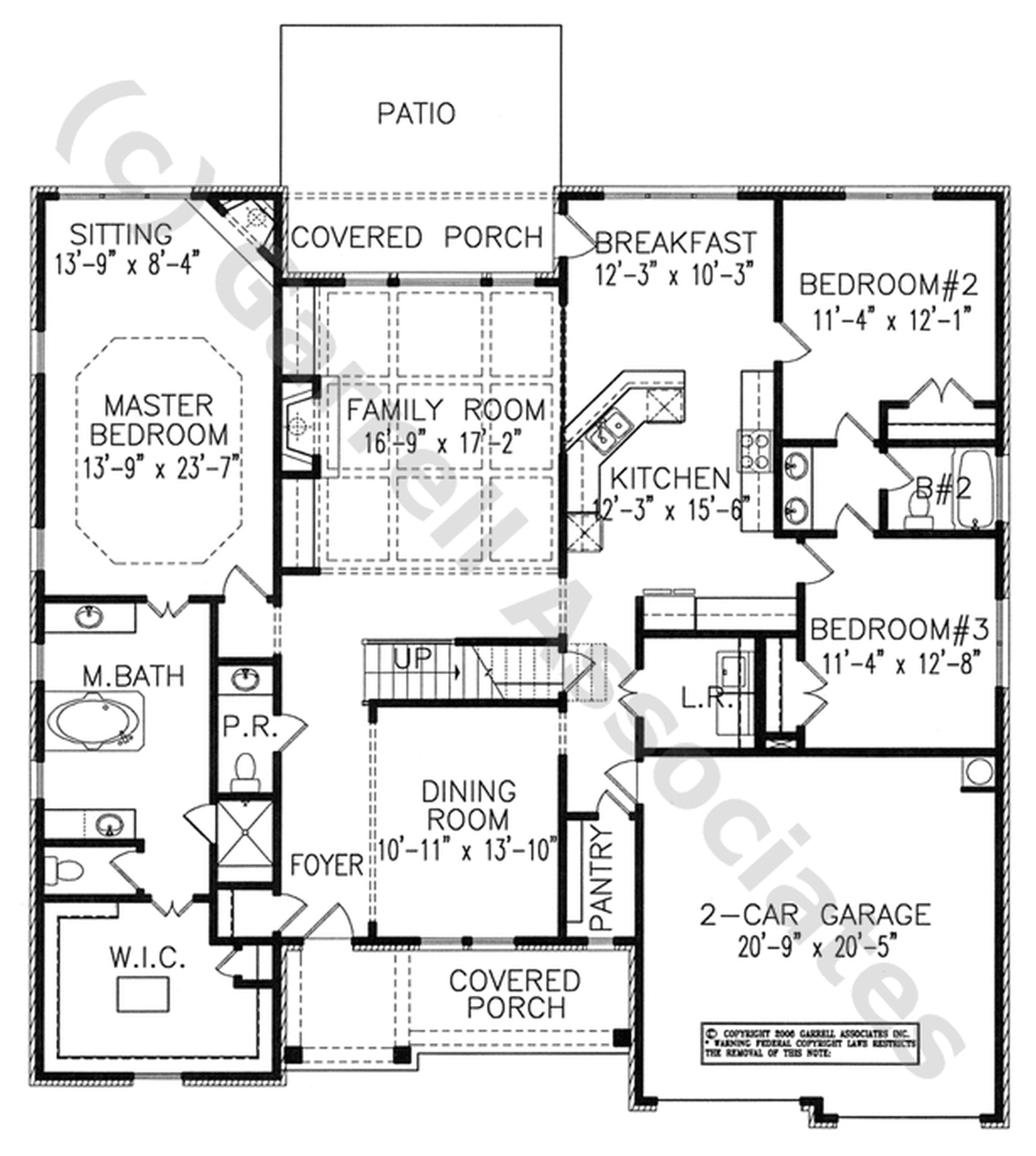 Drawn building contemporary Drawing Plans Drawing House Plans