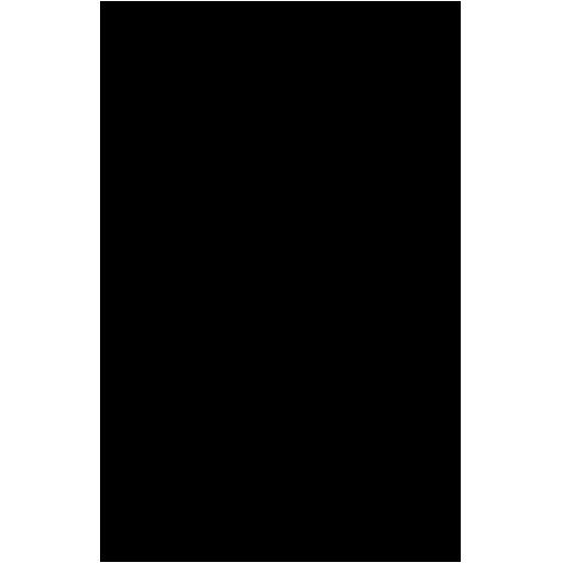 Drawn idea 16×16 icon  Bulb Myiconfinder