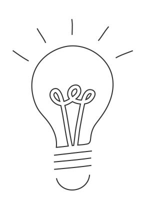 Drawn bulb Light drawing 25+ drawing one