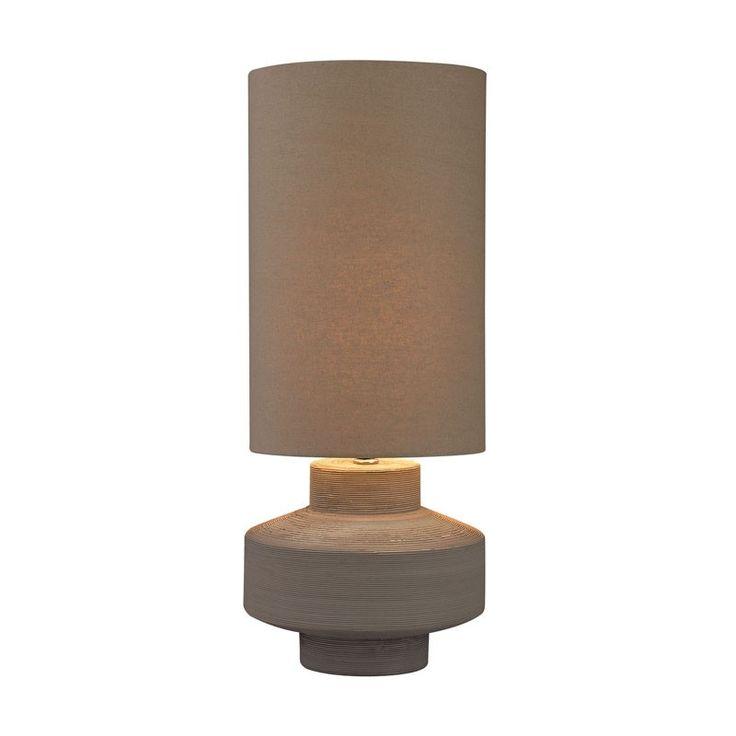 Drawn bulb Pinterest on Lamp Nali Lamp