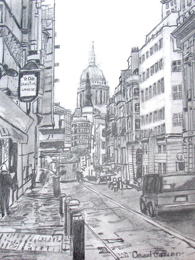 Drawn scenic old Pinterest drawing on City Find