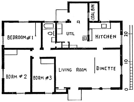 Drawn building cad House House Plan home Drawing