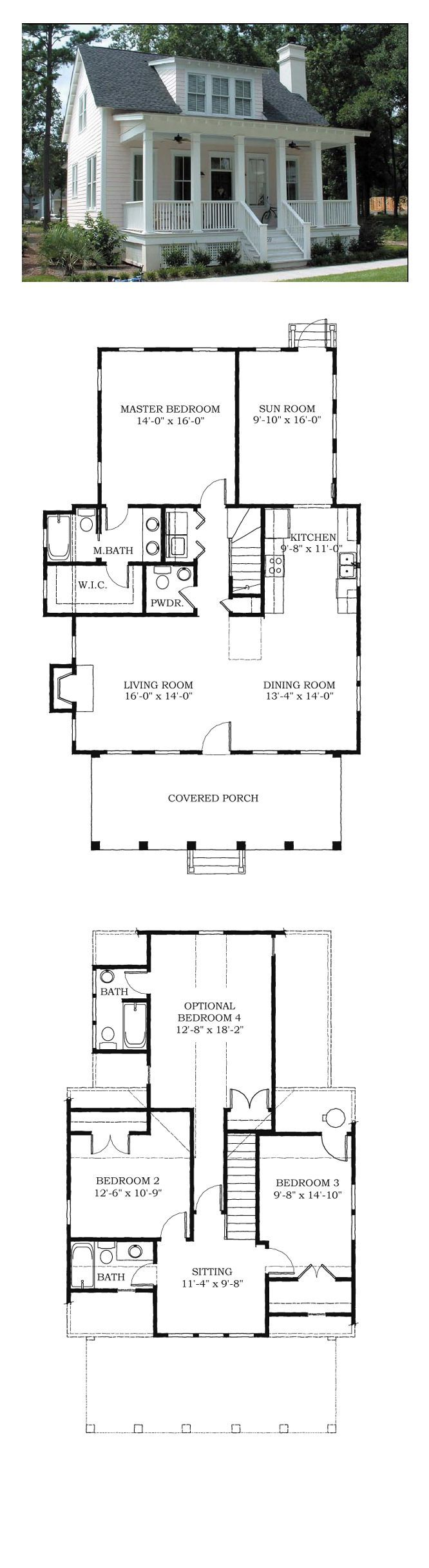 Drawn bedroom dining area 38703 House bedroom house Area: