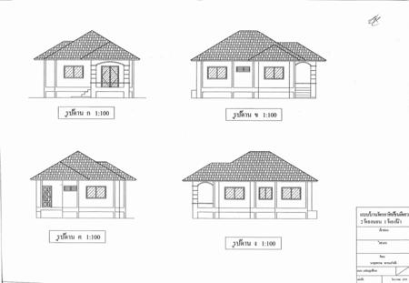 Drawn building elevation drawing Elevation Size  House House