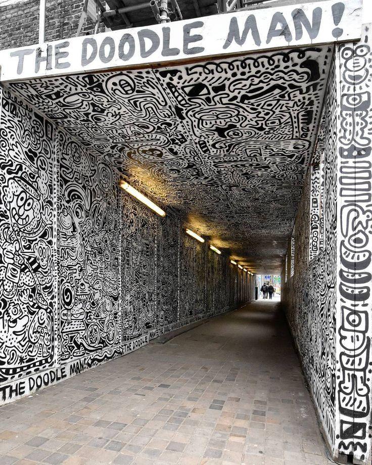 Drawn bulding  graffiti 638 on Pinterest Graffiti and