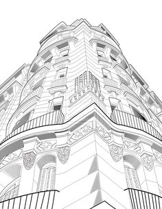 Drawn scenic line drawing Point in how http://www for