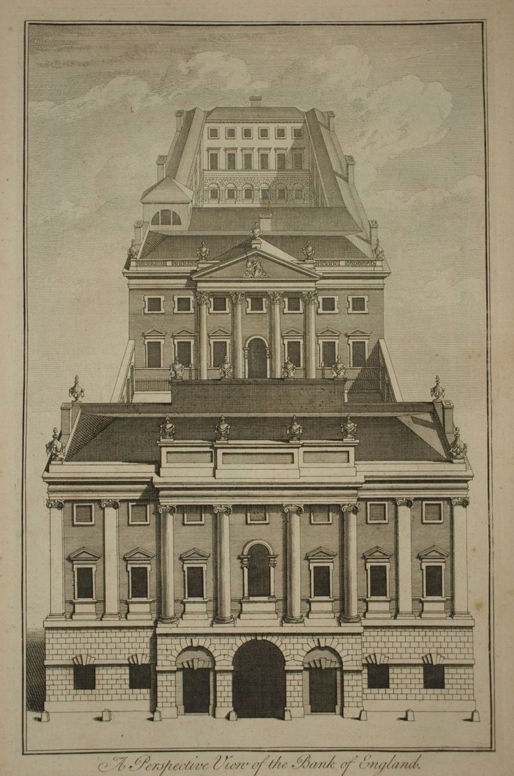 Drawn bulding  neoclassical architecture Drawing 352 best images A