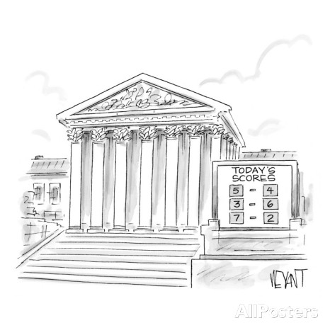 Drawn building supreme court building Coloring Cartoon Images 10 Page