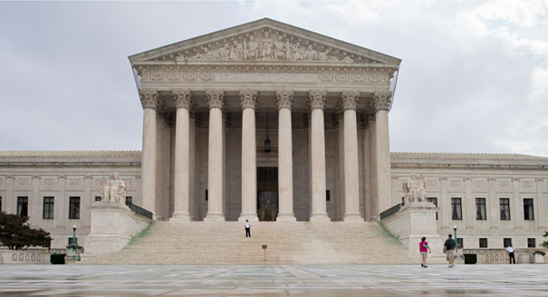Drawn building supreme court building Zeroes on in  care