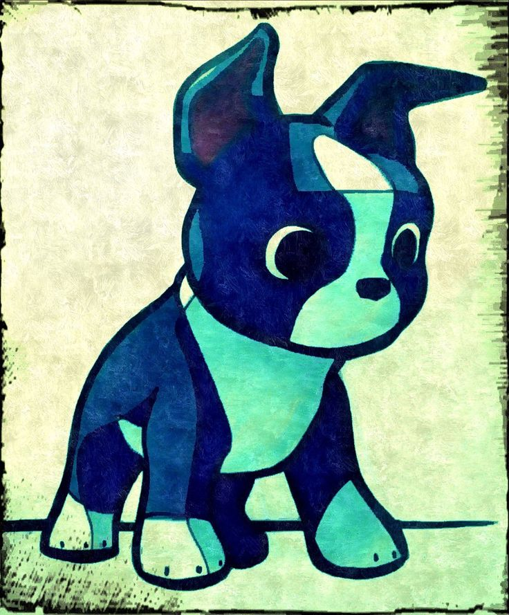 Drawn bulldog disney On images 53  best