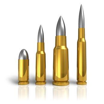 Drawn bullet To Draw Bullet Point Grabbing