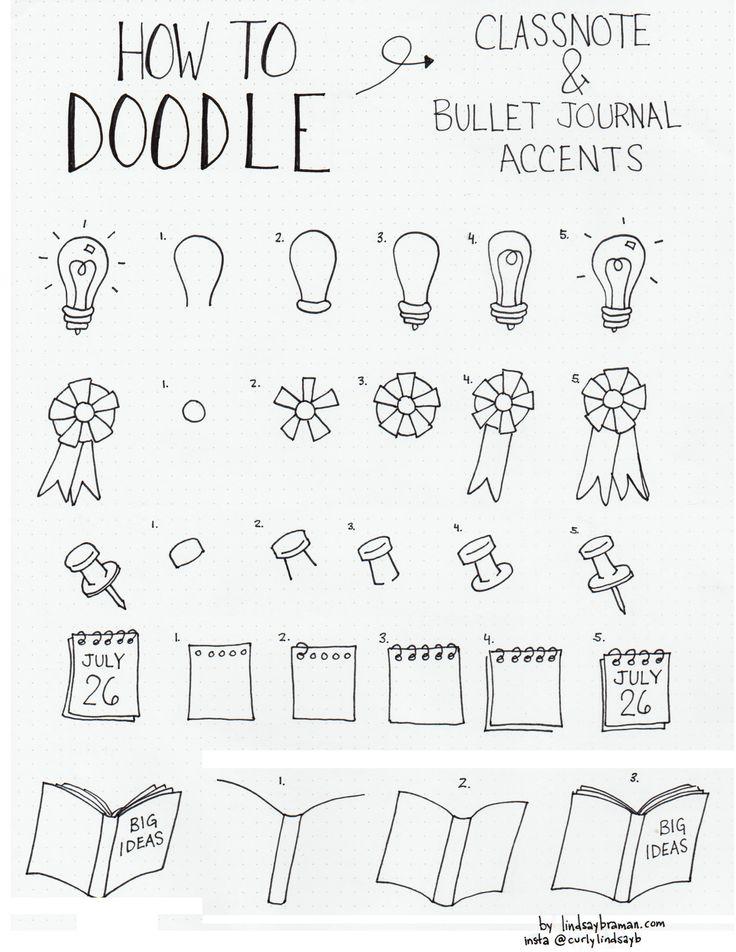 Drawn bullet easy #8