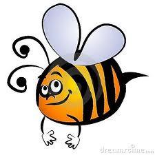 Drawn bumblebee Drawn DeviantArt Drawn by Bumblebee