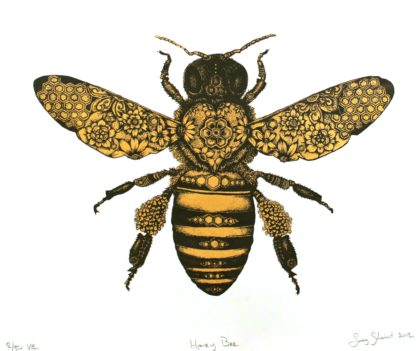 Bees clipart vintage Search bee honey Search Google
