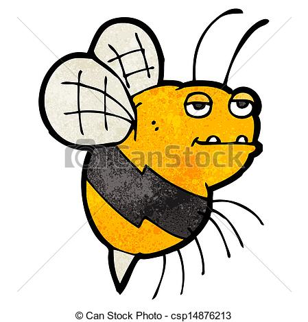 Bees clipart drunk Google Google Search bee