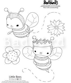 Drawn bumblebee head Best bee and images on