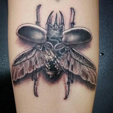 Drawn bumblebee steampunk Tattoos to Steampunk Steampunk6 be