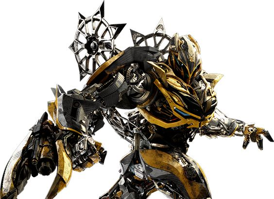 Drawn bumblebee transformers 4 bumblebee Search 57 on bumblebee best