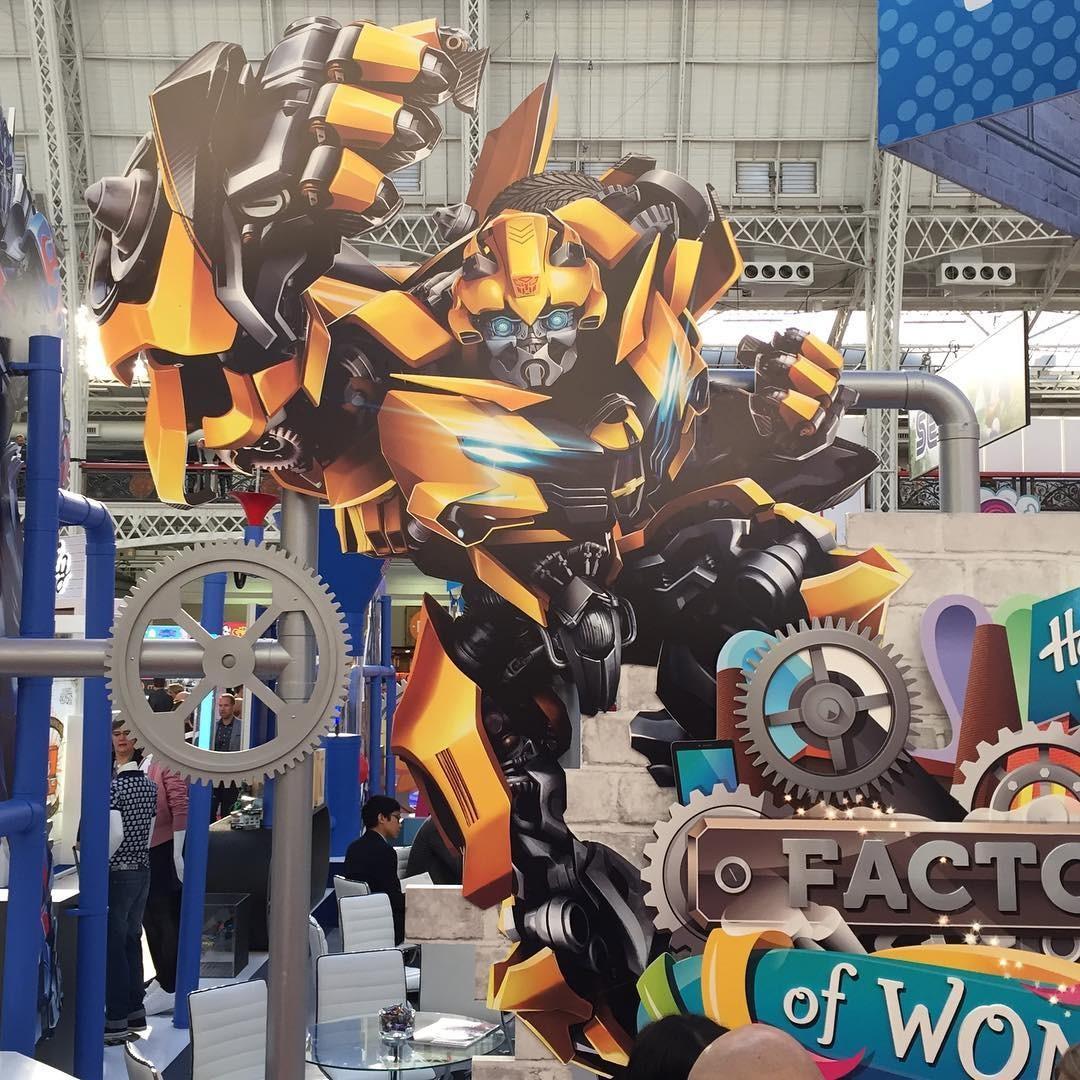 Drawn bumblebee transformers 5 Bumblebee 5 Knight Last Transformers