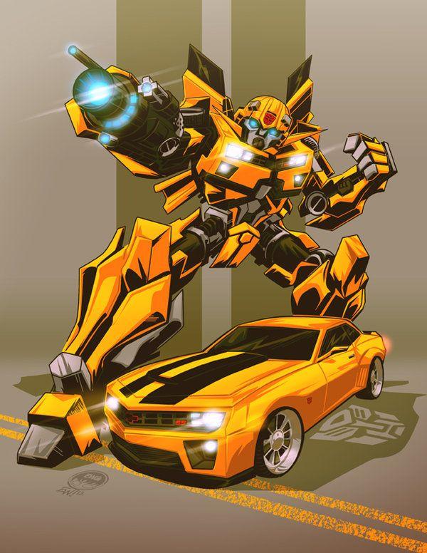 Drawn bumblebee transformers 5 25+ Transformers Best on Bumblebee