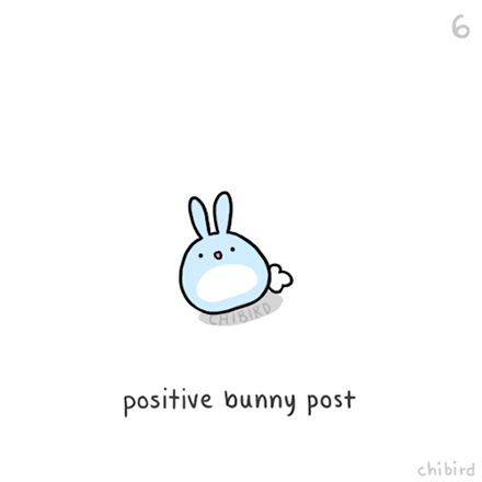 Drawn bunny chibird On images Cartoons best on
