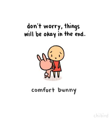 Drawn bunny chibird ~ChibiRd~ •° on best Pinterest