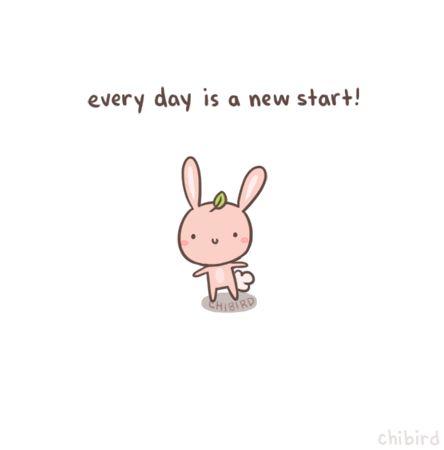 Drawn bunny chibird On Pinterest Chibird!!! best Chibird