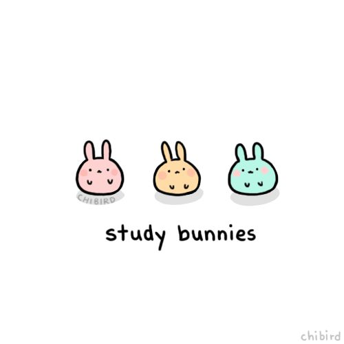 Drawn bunny chibird On posts best positive posts