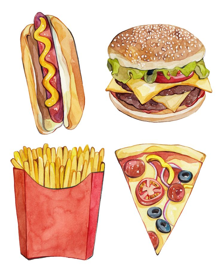 Sandwich clipart food item Art Find on Pinterest on