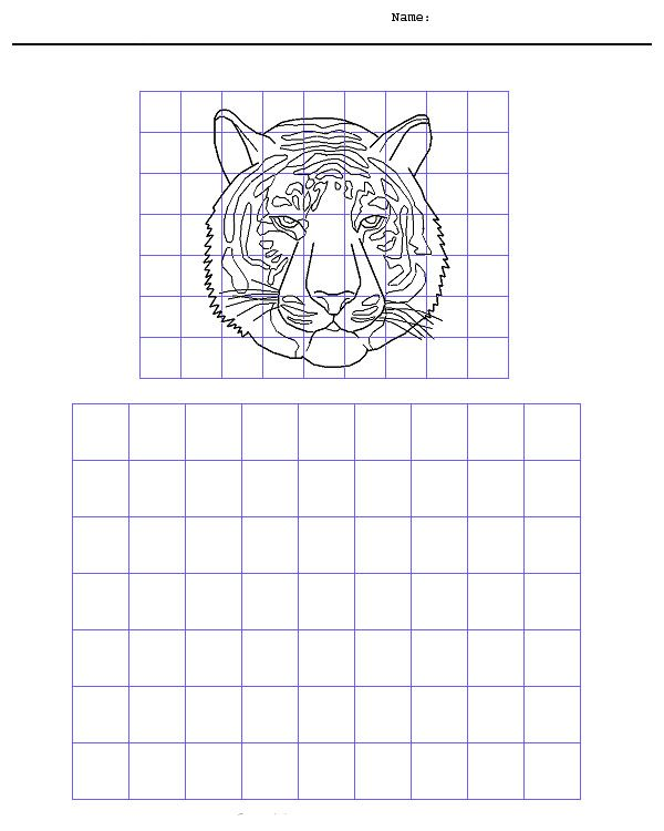 Drawn butterfly grid On drawings Pinterest 7 Grid