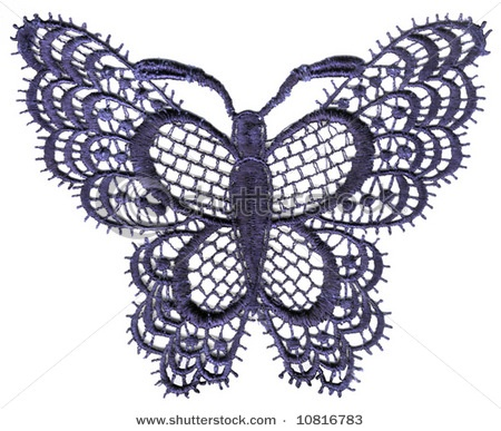Drawn butterfly texture vector In on 127 butterflies images