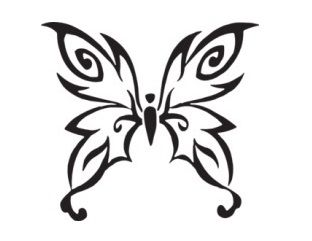 Drawn butterfly native american Meanings 7 images the American